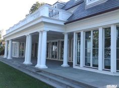 Real Estate Listings, Homes For Sale, Housing Data Marble Foyer, Cold Spring Harbor, Double Staircase, Rental Property, Full Bath, Smart Home, French Doors, Acre, Terrace
