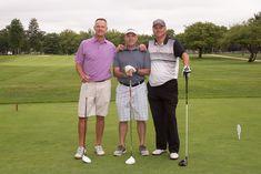 FCS Golf Classic