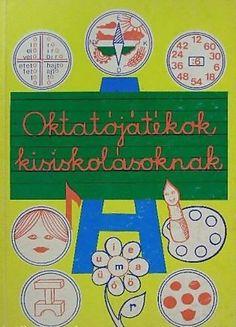 Játékos tanulás és kreativitás: Ötletek magyarórákra Homeschool, Teacher, Activities, Education, Games, Holiday Decor, Creative, Puzzle, Printable