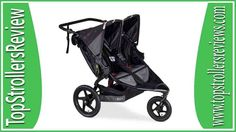 Shop for bob strollers double strollers at buybuy BABY. Buy top selling products like BOB Gear® Revolution Flex Duallie Jogging Stroller and BOB® Duallie Handlebar Console. Shop now! Bob Stroller, Umbrella Stroller, Jogging Stroller, Running Strollers, Uppababy Stroller, Jeep Stroller, Toddler Stroller, Travel Stroller, Double Stroller Reviews