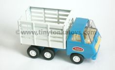 Google Image Result for http://tinytonkatoys.com/wp/wp-content/uploads/2013/04/no527_stake_truck2.jpg