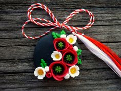 Biscuit, Humpty Dumpty, Handmade Flowers, Quilling, Diy Jewelry, Polymer Clay, Origami, Cupcake, Paper Crafts