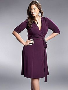 Dresses tall plus size