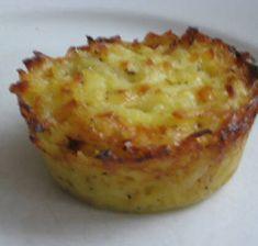 Potato Dishes, Potato Recipes, Zeina, Swedish Recipes, Recipe For Mom, Food For A Crowd, Food Cravings, I Foods, Food Inspiration