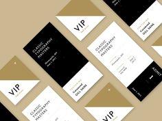 58 best event tickets images in 2018 ticket design print design