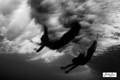 sarahlee_underwater_slow_shutter_5950(1).jpg | Flickr - Photo Sharing!
