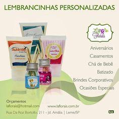 www.laflorais.com.br