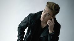 Justin Bieber Talks Opening Zoolander 2 With Action Sequence - YouTube