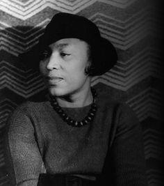 55 Best Author Zora Neale Hurston Images Zora Neale Hurston