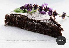 Ďalšie obľúbené recepty: Čokoládová torta s tahini pastou Čokoládová torta s tvarohovo-kokosovým krémom Fotorecept | Malinová torta s marcipánovými slimáčikmi Čokoládová bomba torta Čokoládová torta bez múky Výborná čokoládová torta Najlepšia čokoládová torta Mascarpone-banánovo-nutellová torta Fotorecept | Čokoládovo-gaštanová torta Torta kinder mliečny rez Bistro 69Bistro u starej mamy - recepty, rady a tipy z kuchárskej … Continue reading →