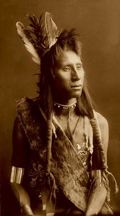 Edward Curtis, native american, indian, culture, history, vintage, photo, sapira