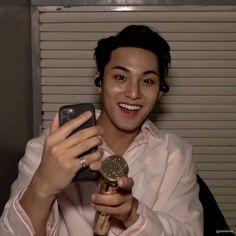 Seventeen Album, Mingyu Seventeen, Bts Aesthetic Pictures, Aesthetic Boy, My Beau, Kim Min Gyu, Mingyu Wonwoo, Seventeen Wallpapers, Fantasy Photography