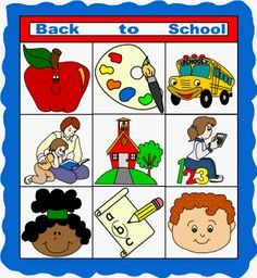 Back to school craft quilt Back To School Crafts For Kids, Back To School Night, Back To School Activities, Craft Activities For Kids, Preschool Crafts, Craft Ideas, Preschool First Week, Paper Quilt, Art Themes