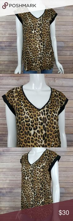 0dc1b4eeaf3e5 Kate Spade Whitney Cream Safari Animal Print A6