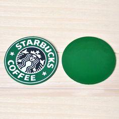 圓形矽膠杯墊  型 號: 17660 參考價: $25﹣50  起 訂: 2000 件