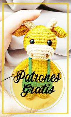 Amigurumi Patterns, Crochet Patterns, Amigurumi Free, Plush Pattern, Free Pattern, Crochet Animals, Crochet Toys, Amigurumi For Beginners, Step By Step Crochet
