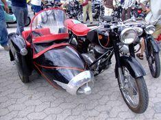 A Pannónia motor története / Folytatáshoz kattints a posztra Motorcycle Engine, Moto Bike, Vespa, Bobber, Retro, Vehicles, 3rd Wheel, Dune, Wasp