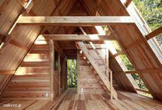interior-de-madera-casa-alpina.jpg (620×424)