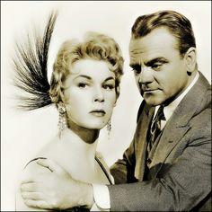 Doris Day in Love Me or Leave Me