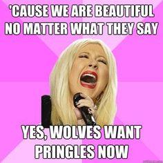 a2b6aa1410f188ce73fd22878136552b misheard lyrics song lyrics these commonly misheard lyrics are way funnier than the real ones,Misheard Song Lyric Memes
