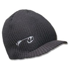 Beanie Cold Weather Cap