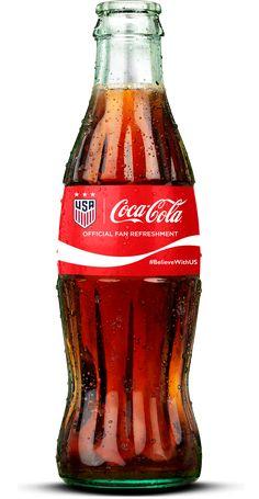 8da75ba50afa 24 Best Lovemark-COCA-COLA BRAND WGST3230-080 images in 2016   Coca ...