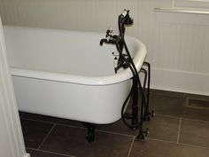 1000 Images About Clawfoot Tubs On Pinterest Clawfoot Tubs Tubs And Bath