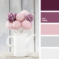 color matching, color silver, light gray, light violet color, pale purple, pale silver color, palette of winter, pastel shades of gray, purple, shades of blue-gray, shades of gray, shades of light gray.