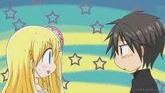 Resultado de imagen para nijiiro prism girl Anime, Art, Craft Art, Kunst, Anime Music, Anima And Animus, Anime Shows