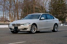 Top 20 Best-Selling Cars of 2014