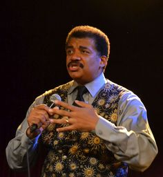 My Chat With Neil De Grasse Tyson And Why 'Cosmos' Just Got 12 Emmy Nods http://www.forbes.com/sites/jimclash/2014/07/25/my-chat-with-neil-de-grasse-tyson-and-why-cosmos-just-got-12-emmy-nods/