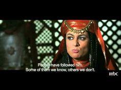 #MBC1 - #OmarSeries - Ep2 - English Subtitles