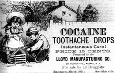 I bet those made more than your tooth feel okay.