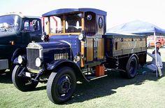 dennis trucks - Google Search