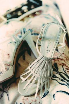KTI shoes  www.kristinati.it