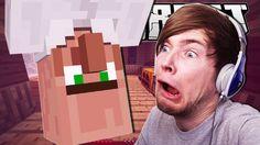 nice Watch Minecraft | STUPIDEST SCREAM EVER?! | Lucid Nightmare Custom Horror Map