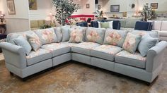 RTA Sofas Not your normal RTA Furniture by Simplicity Sofas on Pinterest