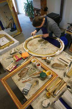 Website, Ethnic Recipes, Art, Glass Display Case, Atelier, Art Background, Kunst, Performing Arts, Art Education Resources
