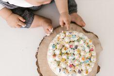 erster Geburtstag, Kuchen, Ballone, Shooting, Happy Birthday Happy Birthday, Pie, Desserts, Food, 1st Birthdays, Birhday Cake, Happy Brithday, Torte, Tailgate Desserts