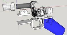 Pennsylvanian man develops steel-reinforced bullets for 3D printed guns | FILACART BLOG | 3D Printing MegaStore | filacart.com