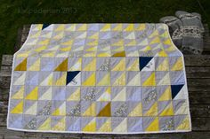 hst quilt by fog and swell, via Flickr