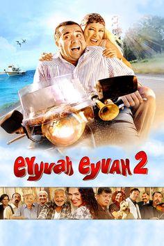 Eyyvah Eyvah 2 - Hakan Algül | Comedy |951144295: Eyyvah Eyvah 2 - Hakan Algül | Comedy |951144295 #Comedy