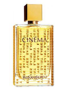 977b473f73 Cinema Yves Saint Laurent για γυναίκες