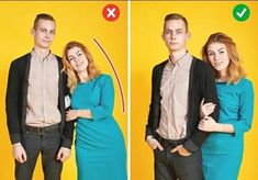 posing tips for couples