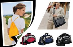 #Briefcases/ Messengers  *Free ground shipping!  Call Us:  1-866-458-8180