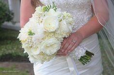 peony rose bridal bouquet - Szukaj w Google