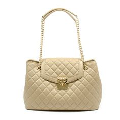 LOVE MOSCHINO €233.00 23x34x13 cm Polyurethane 100% Free shipping to Russia! Доставка в Россию бесплатно! JC4211PP02KA0105105 #ootd #outfit #outfitoftheday #lookoftheday #fashion #style #love #beautiful #currentlywearing #lookbook #whatiwore #whatiworetoday #clothes #mylook #todayimwearning #fw16 #shopping #boutique #onlinestore #fashionblog #fashiondiaries #moschino #bag #бесплатная_доставка