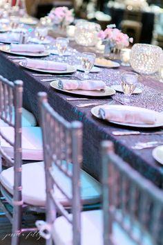Murat Shrine Temple Wedding   Indianapolis Wedding Photographers   Jessika Feltz Photography   Indiana Photographer