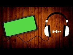 Headphone background green screen part - 2 Green Screen Background Images, Green Background Video, Green Screen Video Backgrounds, Blur Photo Background, Studio Background Images, Banner Background Images, Background Images Wallpapers, Picsart Background, Rain Wallpapers