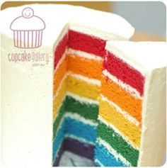 Free Tutorials - the cupcake  . Love love love this page! Its a very goog page and helpful!